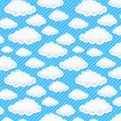 Rrrclouds_shop_thumb