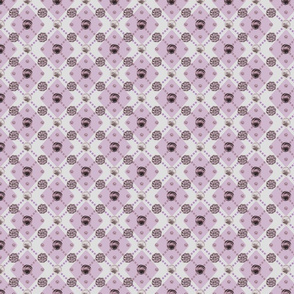 purple_argyle_buttons small
