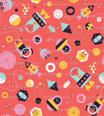 Rrrrspoonflower-cs5-patroon_tummie-01_preview