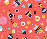 Rrrrspoonflower-cs5-patroon_tummie-01_thumb
