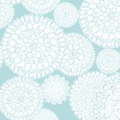 Delightful_doilies_repeat_for_eloisa_b7dce0_shop_thumb