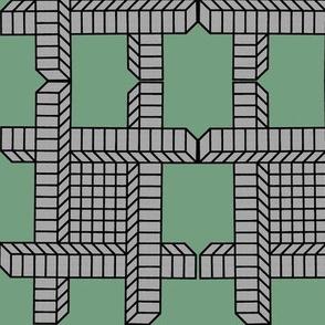 geometric10