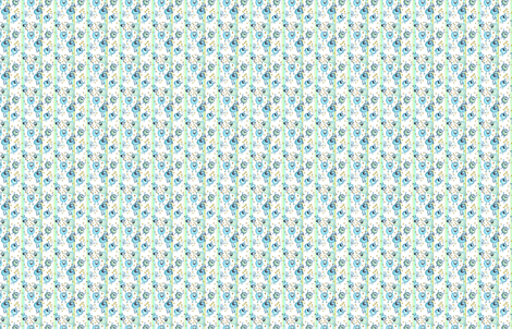star__catchers_small fabric by kgarvey on Spoonflower - custom fabric