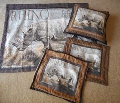Rhino_fabric_comment_472117_thumb