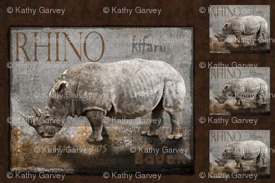 rhino_fabric_banner
