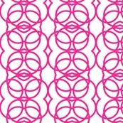 Rcircles_pink.ai_shop_thumb