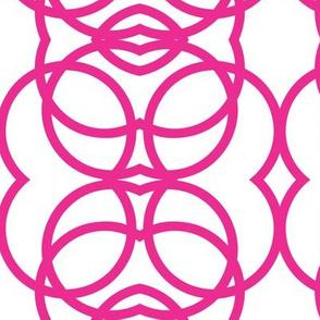 circles_pink