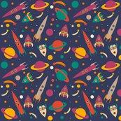 Rrfabric_8_cosmic_voyage_no_seams-05_shop_thumb