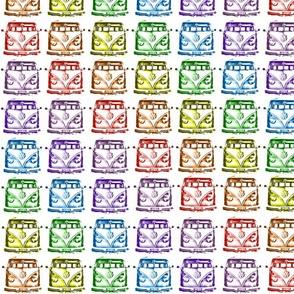 vw_rainbow_1Y