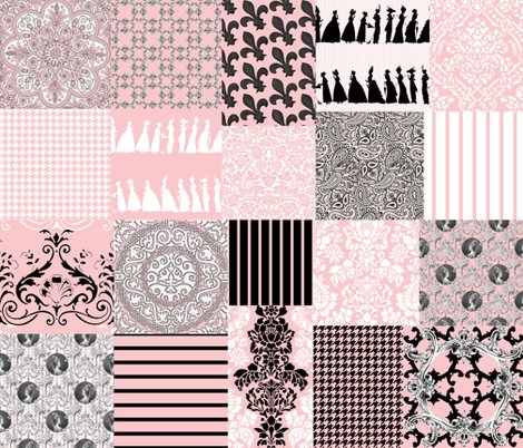 Rrdauphine_cheater_quilt___peacoquette_designs___copyright_2014_shop_preview