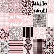 Rrdauphine_cheater_quilt___peacoquette_designs___copyright_2014_shop_thumb