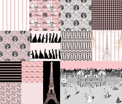 Rrpromenade_in_parise_cheater_quilt___peacoquette_designs___copyright_2014_shop_preview