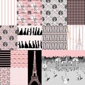 Rrpromenade_in_parise_cheater_quilt___peacoquette_designs___copyright_2014_shop_thumb