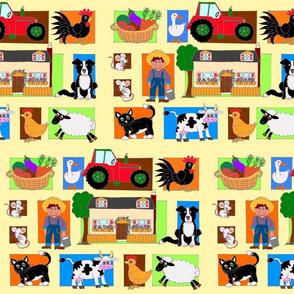 farm_jacper71