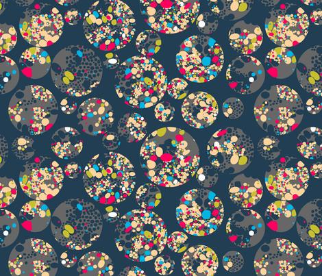 Salt_wells_floral_planets