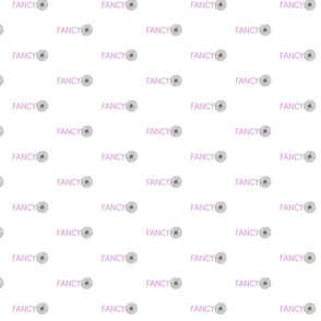jenna_khalifeh's letterquilt-ed