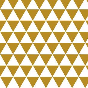 Golden Triangle Block