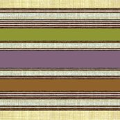 Garden_of_paradise_border_linen_border_stripe_green_plum_cocoa_sand_shop_thumb