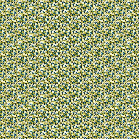 Rrpattern-zakari-moutarde_shop_preview