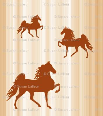 Horses-golden_stripe