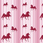 Rhorses-pink_stripe_shop_thumb