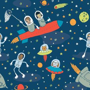 Cosmic-Voyage_tmattocks