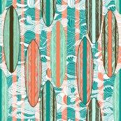 Rrrsurffabric_contestcolors_shop_thumb