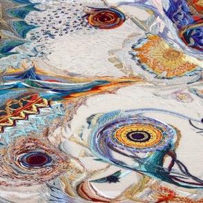Boraz_Fabric8_21x18_v5-ed