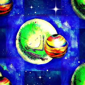 Planetfuzzy