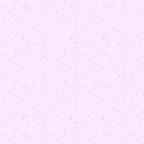 Pale Lavender Pink Texture