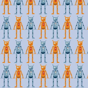 robots_blue