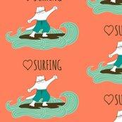 Rrrrrrrrsurfing-v1_shop_thumb