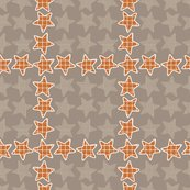 Plaidcheckerstars_shop_thumb