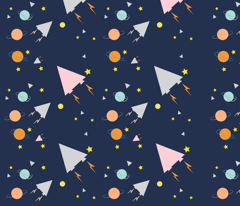 fabric82014loy fabric by thehoodlumreward on Spoonflower - custom fabric