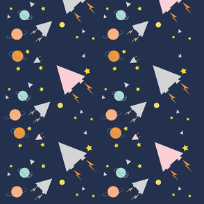 fabric82014loy