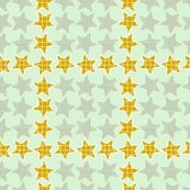 Mintgoldcheckerstars_shop_thumb