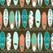 Rmoroccansurfs_shop_thumb
