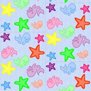 whales_star_fish3