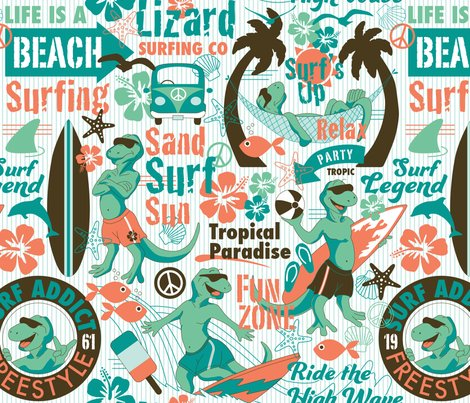 Rlizardsurfingcofinal_shop_preview