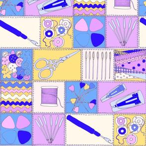 sewing_notions_jacper71