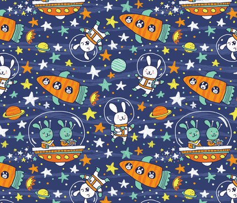 Rrspace_bunny_swatch_fianl_150_shop_preview