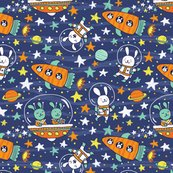 Rrspace_bunny_swatch_fianl_150_shop_thumb