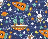 Rrspace_bunny_swatch_fianl_150_thumb