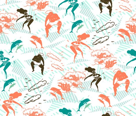 Rrpattern_surfing-05_shop_preview