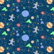 Rrcosmic_voyage_offset_tile_copy_shop_thumb