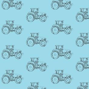 Tractors_5