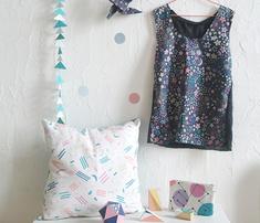 Rrrstars-fabric8-spoonflower-demigoutte_comment_474389_thumb