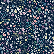 Rrrstars-fabric8-spoonflower-demigoutte_shop_thumb