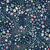 Rstars-fabric8-spoonflower-demigoutte_shop_thumb