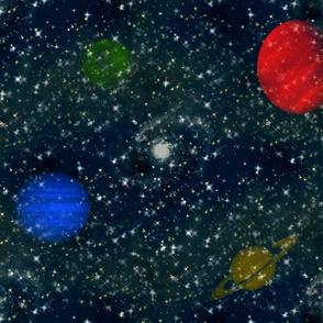 space_wonderlust-ed-ed